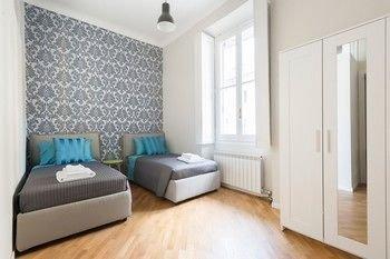 Be Apartments Goldoni - фото 2
