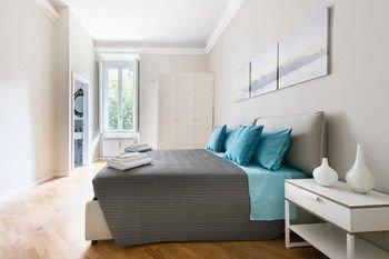 Be Apartments Goldoni - фото 4