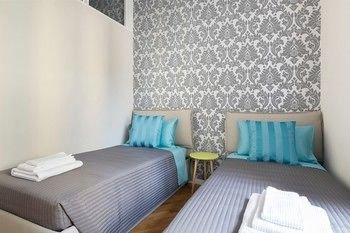 Be Apartments Goldoni - фото 5