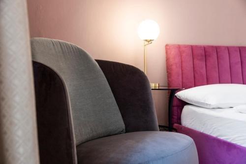 Apartments Laurenz - фото 8