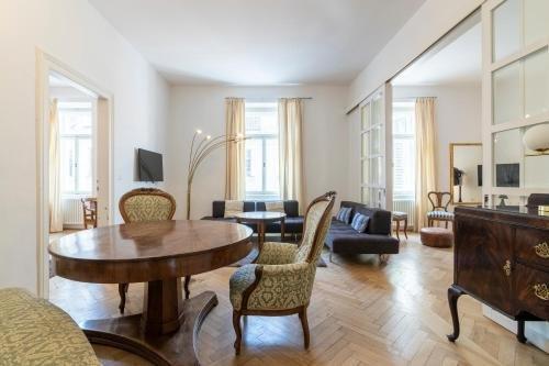 Apartments Laurenz - фото 9