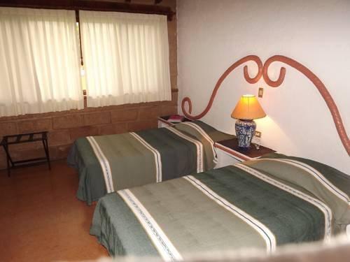 Villas Colibri - фото 1