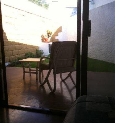 Villas Colibri - фото 17