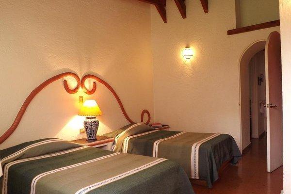 Villas Colibri - фото 2