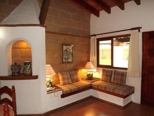 Villas Colibri - фото 3