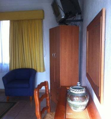 Villas Colibri - фото 6