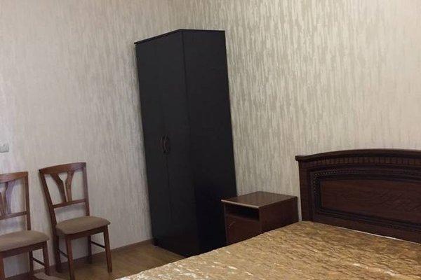 Apartment Rakhmaninova - фото 2