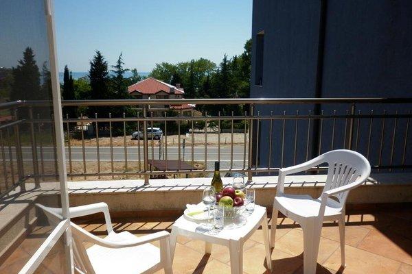 Hotel Marant - фото 15