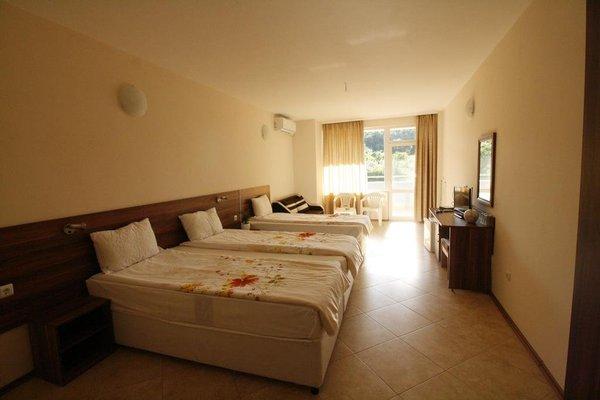 Hotel Marant - фото 2