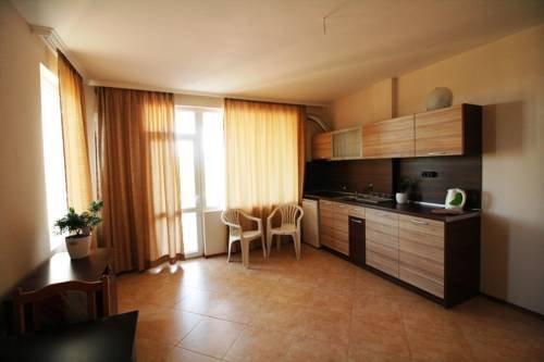 Hotel Marant - фото 3