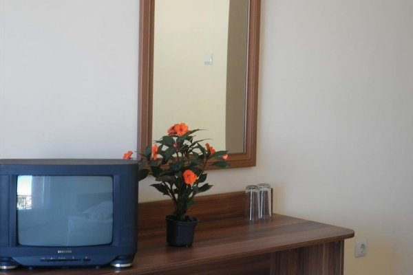 Hotel Marant - фото 6