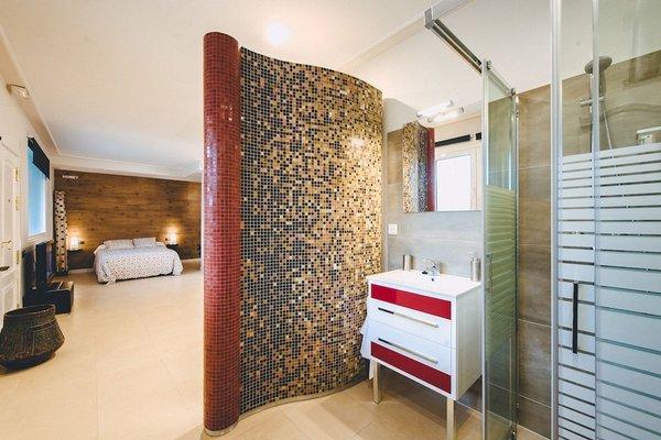 Homey Apartamentos Guipuzkoa - фото 1