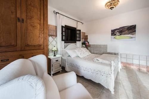 Villa Caracoles - фото 1