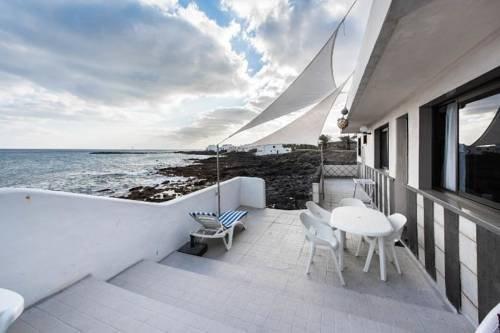 Villa Caracoles - фото 16