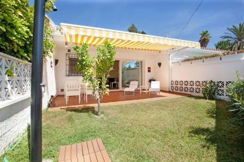 Casa Progreso Costabella - фото 19