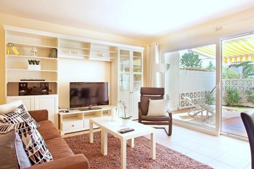 Casa Progreso Costabella - фото 17