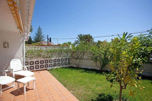 Casa Progreso Costabella - фото 2