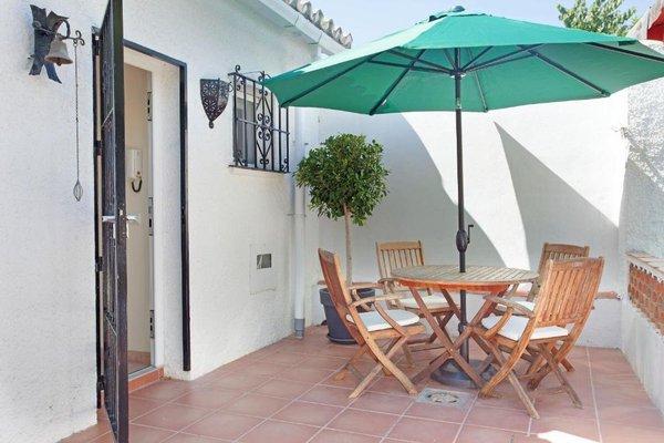 Casa Progreso Costabella - фото 6