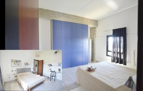 Casa Vacanza Viale Arbatax - фото 13