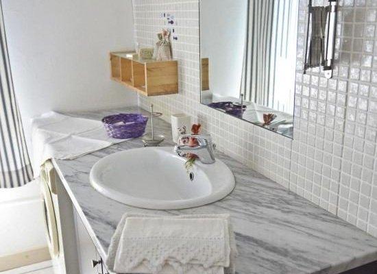 Casa Vacanza Viale Arbatax - фото 6