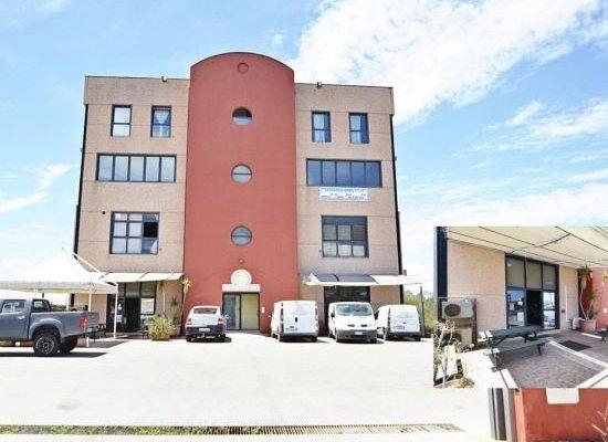 Casa Vacanza Viale Arbatax - фото 8