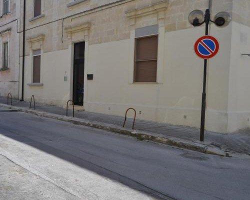 Casa Vacanza Diadema - фото 1