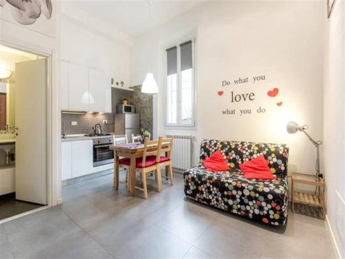 Meri Apartment - фото 10