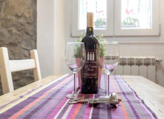 Meri Apartment - фото 5