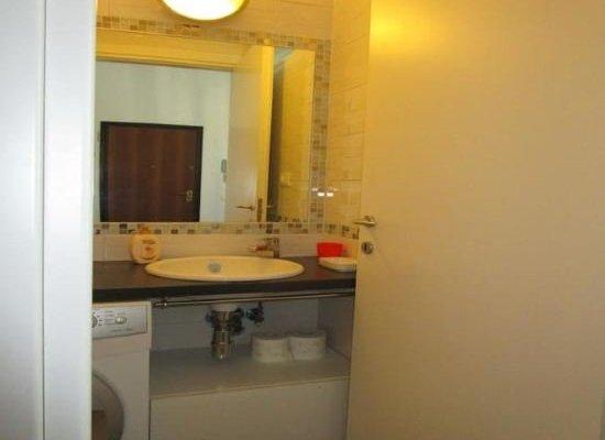 Meri Apartment - фото 7
