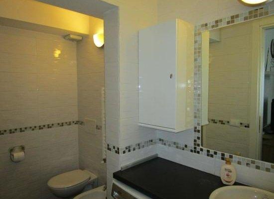 Meri Apartment - фото 8