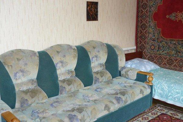 Domik na Armavirskoy - фото 1