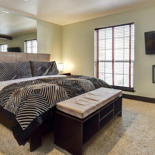 Photo of Utah's Best Vacation Rentals - Sandy