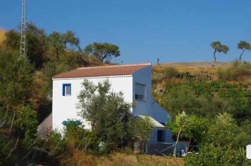 Casa Feliz - фото 14