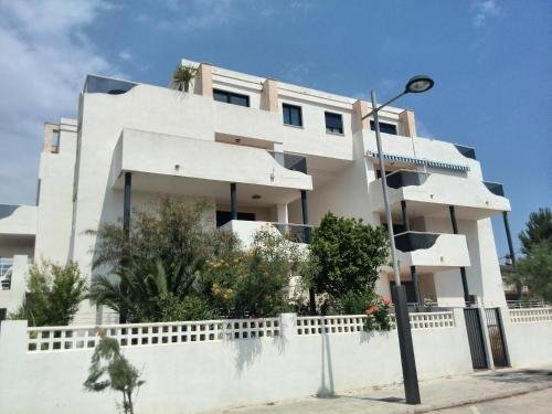 Apartamentos H3 Belman Playa - фото 34