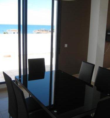 Apartamentos H3 Belman Playa - фото 13