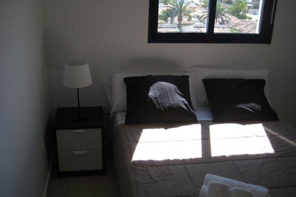 Apartamentos H3 Belman Playa - фото 15