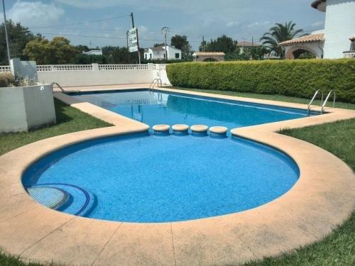 Apartamentos H3 Belman Playa - фото 17