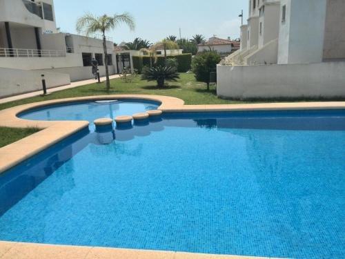 Apartamentos H3 Belman Playa - фото 18
