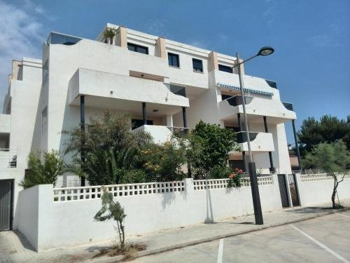 Apartamentos H3 Belman Playa - фото 21