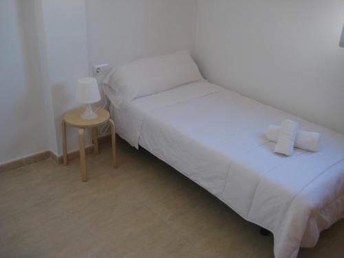 Apartamentos H3 Belman Playa - фото 3