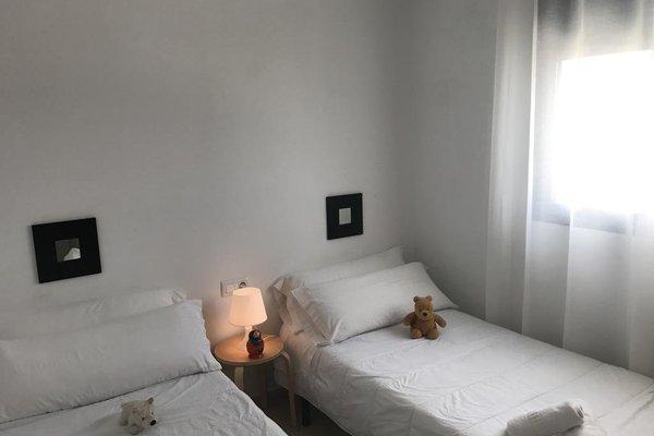 Apartamentos H3 Belman Playa - фото 4