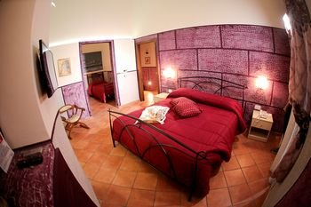 Residence Confalone - фото 1