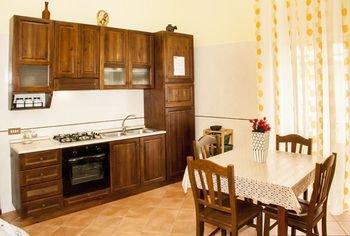 Residence Confalone - фото 11