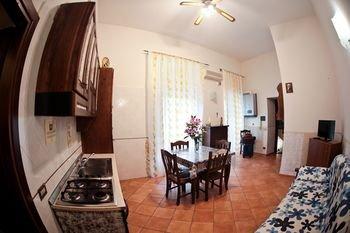 Residence Confalone - фото 12