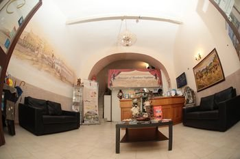Residence Confalone - фото 16