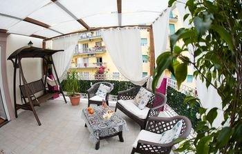 Residence Confalone - фото 20