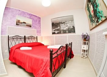 Residence Confalone - фото 3
