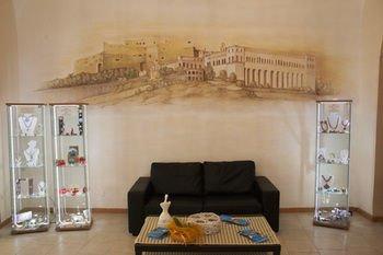 Residence Confalone - фото 4