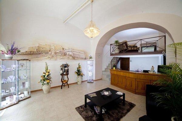 Residence Confalone - фото 5