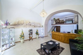 Residence Confalone - фото 6